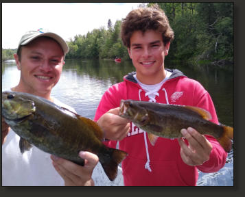Fishing, Professional Fishing Guide, Guide Service, Upper Michigan, Float trips, Musky, Smallmouth Bass, Musky on the fly, Top-water Bass, Michigan, Iron County, Fishing Guide, Boat Trips, Personal Fishing Guide, Upper Peninsula, MI, Crystal Falls, Upper